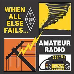 Canada us amateur radio reciprocal agreement